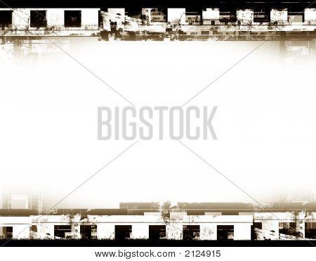 Film-frame