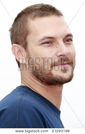 PALOS VERDES, CA - JUL 29: Kevin Federline at the Ryan Sheckler X Games Celebrity Skins Classic at the Trump National Golf Club in Rancho Palos Verdes, California on July 29, 2008.