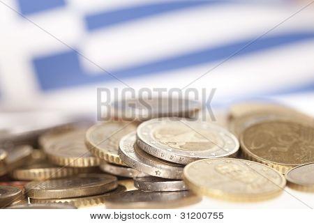 Wealthy Economy