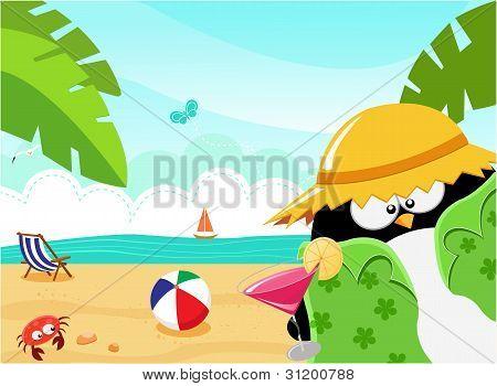 Summer_penguin.eps