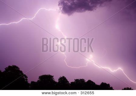 Lightning 7