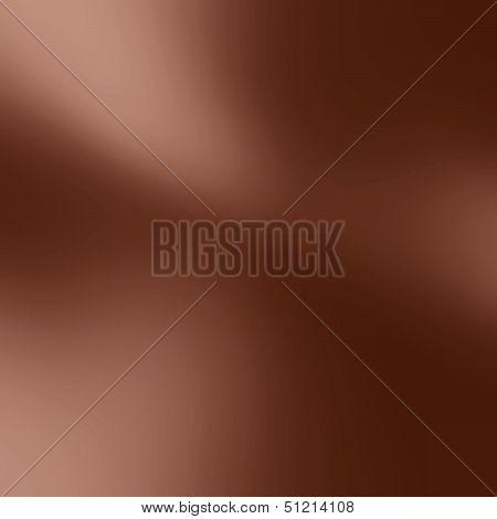 Chocolate Background