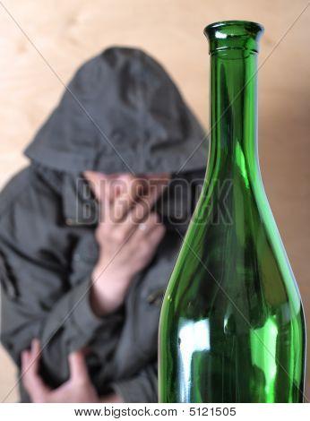 Alcohólicos