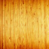stock photo of woodgrain  - Light wood texture - JPG