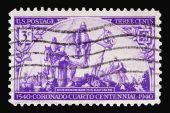 Coronado 1940
