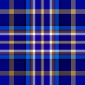 image of tartan plaid  - Tartan  plaid  pattern - JPG