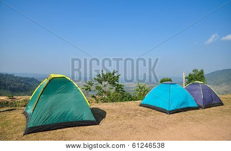camping ,Tent