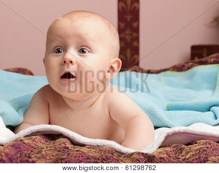 Baby Boy 6