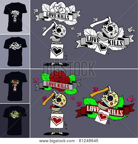 Love Kills_2.