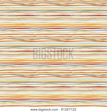 Seamless Abstract Texture
