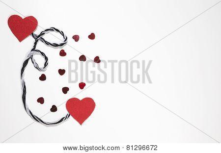 Valentine's Days