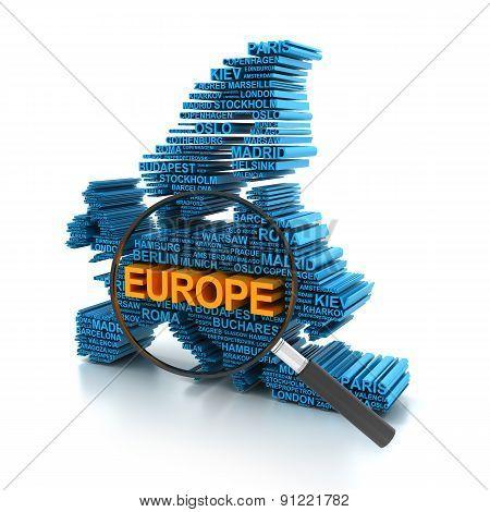 Europe analysis