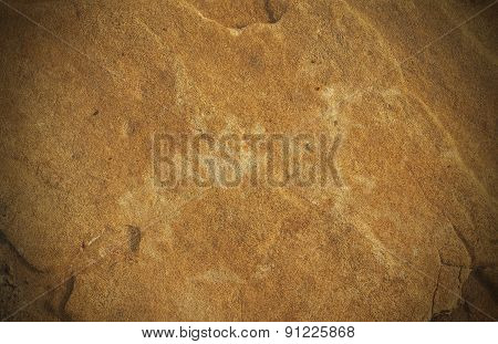 Stone Rock Texture Background