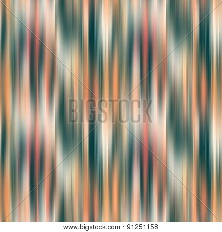 blurry seamless pattern