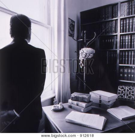 Lawyer110