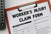 foto of reimbursement  - Worker - JPG