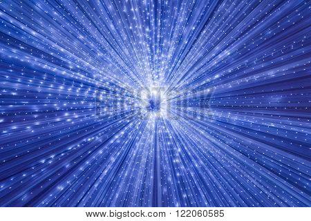 Beautiful Light Up Decor