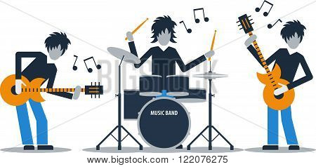 Music_10.eps