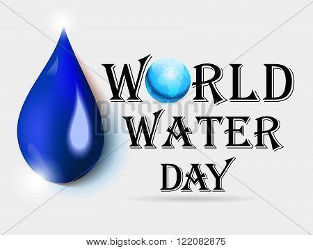 World Water Day_19Feb_09
