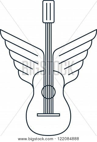 Wing_guitar_1.eps