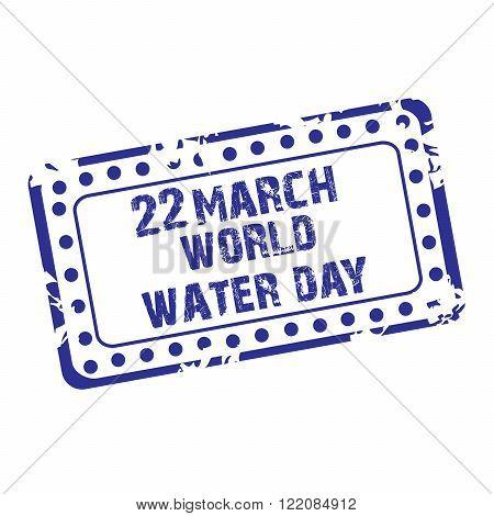 World Water Day_19Feb_12
