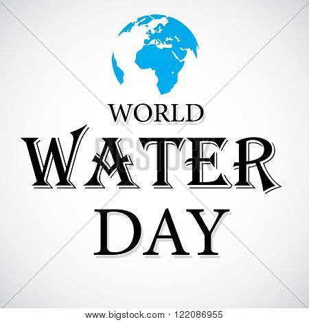 World Water Day_19Feb_17