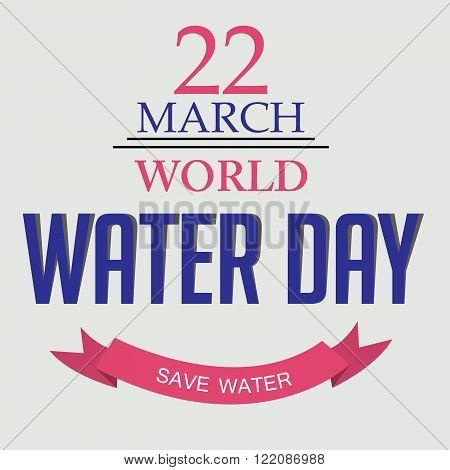 World Water Day_19Feb_20
