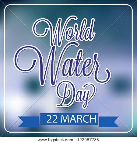 World Water Day_19Feb_25