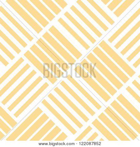 Pattern_18.eps