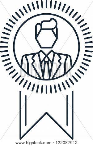 Award_manager_1.eps