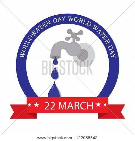 World Water Day_19Feb_28