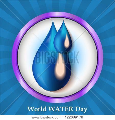 World Water Day_19Feb_31