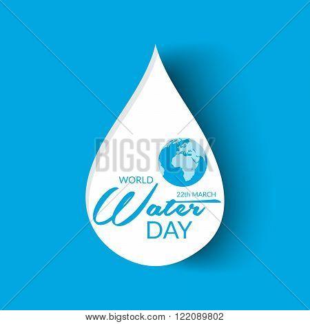 World Water Day_19Feb_38