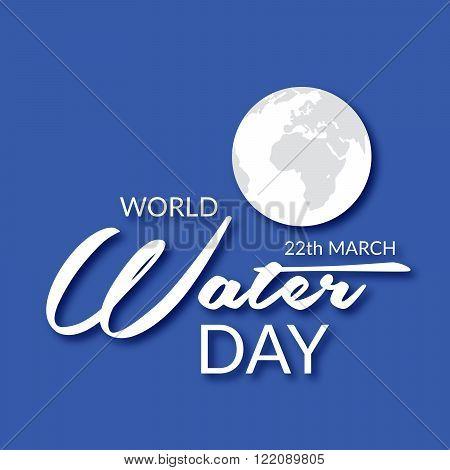 World Water Day_19Feb_39