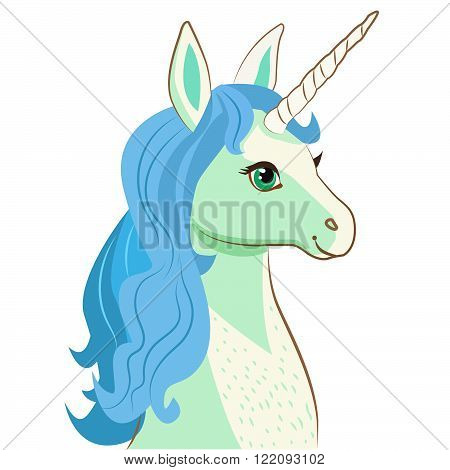 Unicorn Face. Cartoon Vector. Motivation Card With Cute Unicorn. Unicorn Face Emoji. Unicorn Face Mask. Unicorn Face Drawing. Unicorn Face Tattoo. Unicorn Costume. Unicorn Vector.