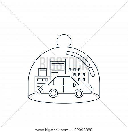 Car_ins_1.eps