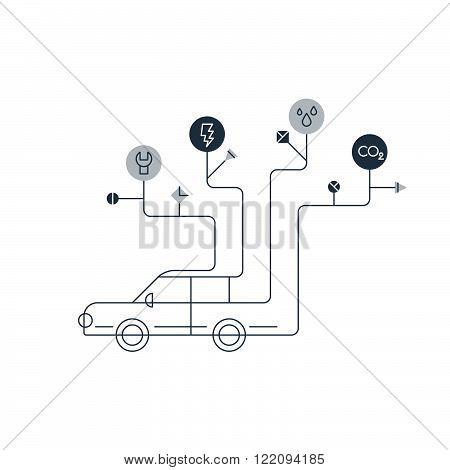 Car_serv_2.eps