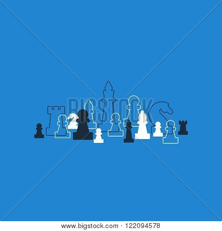 Chess_4.eps