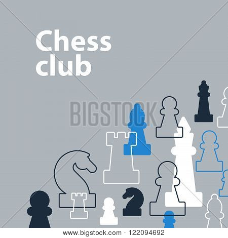 Chess_6_3.eps