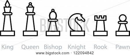 Chess_14.eps