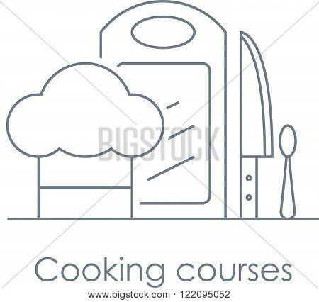 Cooking_1.eps
