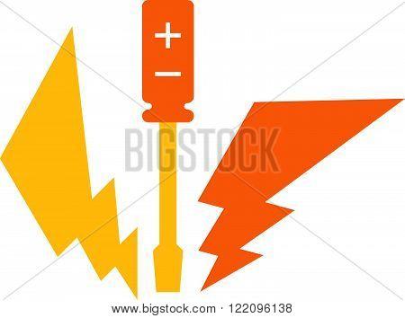 Electricion_3.eps