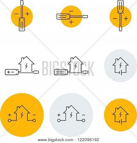 Electricion_9.eps