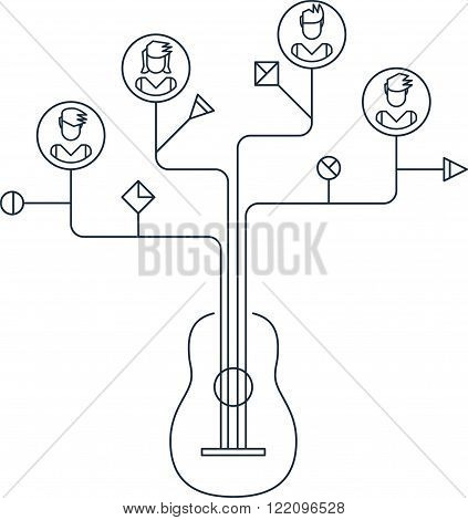 Guitar_band_1.eps