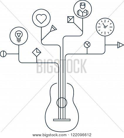Guitar_tree_1.eps
