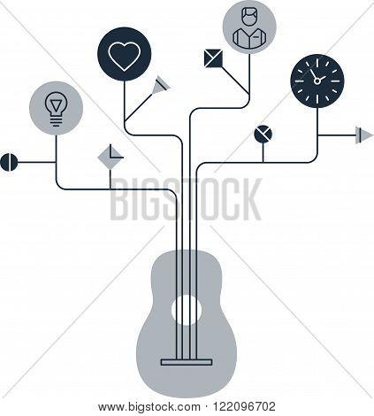 Guitar_tree_3.eps