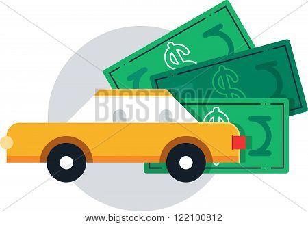 Money_2.eps