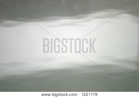 Smoky Light Reflection Background