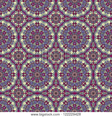 Pattern15.eps