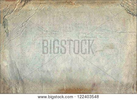 vintage aged background old paper